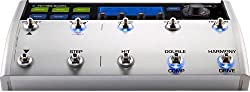 TC-Helicon VoiceLive 3 from TC-Helicon