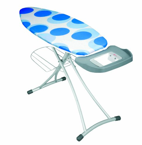 Metaltex Alhena Ironing Board, Various Colours