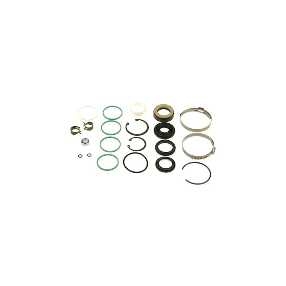 Edelmann 8861 Power Steering Rack and Pinion Seal Kit