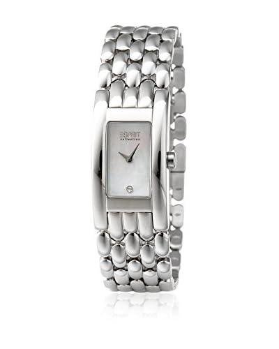 Esprit Collection Reloj de cuarzo Woman Mystis Pure  20 mm