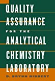 img - for Quality Assurance in the Analytical Chemistry Laboratory book / textbook / text book
