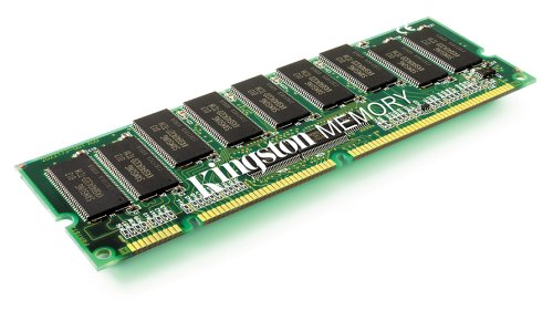 Click to buy Kingston 512MB MODULE FOR HP EVO D530 ( KTH-D530/512 ) - From only $19.99