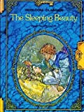 The Sleeping Beauty (Heirloom Classics, Rand McNally&Company) (052882290X) by Jane Carruth
