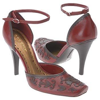 Wedding Shoes: BCBGirls Women's Kacy-BCBGirls Wedding Shoes-BCBGirls Wedding Shoes: BCBGirls Women's Kacy-Pump Wedding Shoes