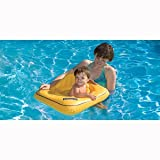 NEW- FLOATIES Baby Seat 2-3 yearsby Floaties