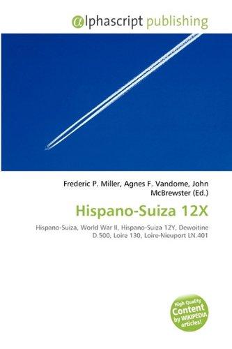 hispano-suiza-12x