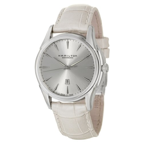 Hamilton Jazzmaster Lady Automatic Women's Automatic Watch H32315851