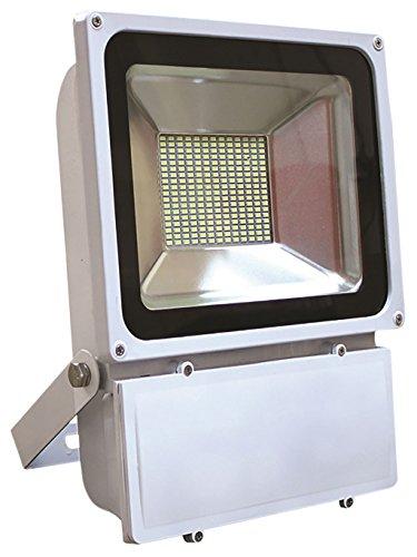 proyector-foco-de-iluminacion-led-de-100-w-cubierta-extraplano