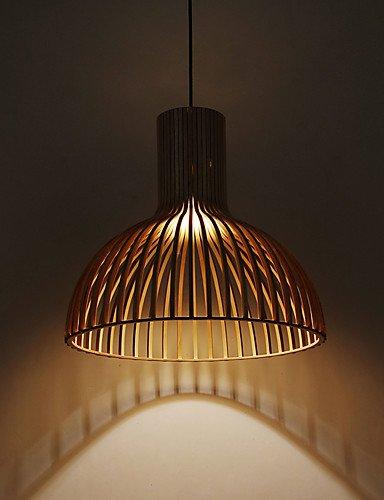 40w-lampe-suspendue-contemporain-rustique-plafonnier-pour-ilot-de-cuisine-bois-fonctionnalite-for-de