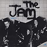 The Jam In The City 1977 UK 7