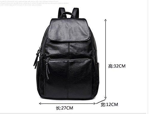 manner-schultertasche-schule-von-korean-air-rucksack-trend-damen-leder-rucksack-tasche-laptop-tasche