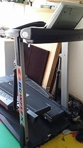 Buy Bowflex Treadclimber TC5300 (refurbished) by Treadclimber