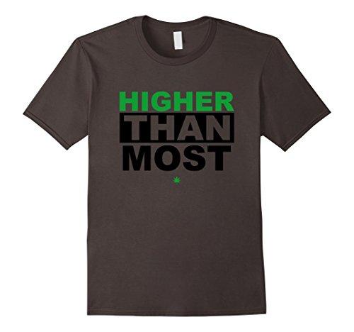 Higher-Than-Most-Marijuana-Cannabis-T-Shirt-420-Weed-Pot
