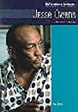 img - for Jesse Owens: Champion Athlete (Black Americans of Achievement) book / textbook / text book