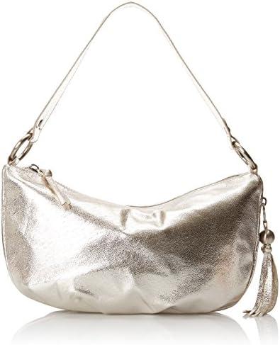 Phoebe Shoulder Hobo Handbag