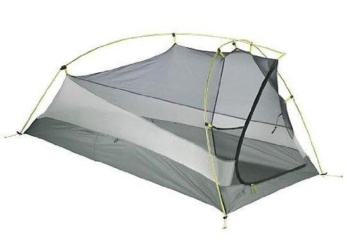 マウンテンハードウェア スーパーメガ UL1 テント Mountain Hardwear SuperMega UL 1 Tent