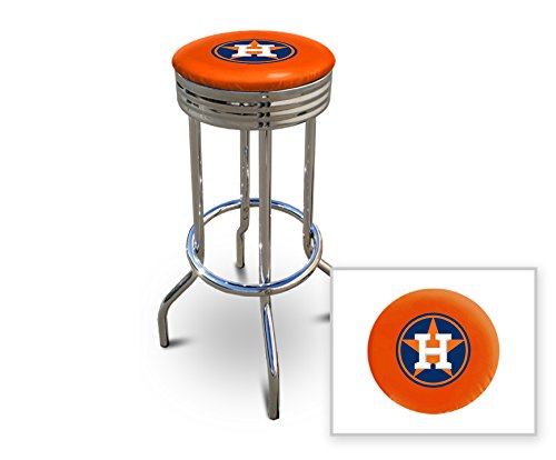 Houston Astros Pub Tables Price Compare : 41R7df0EtML from www.walkoffshop.com size 500 x 414 jpeg 21kB