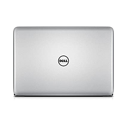 Dell-Inspiron-7548-(X560804IN9)-Laptop