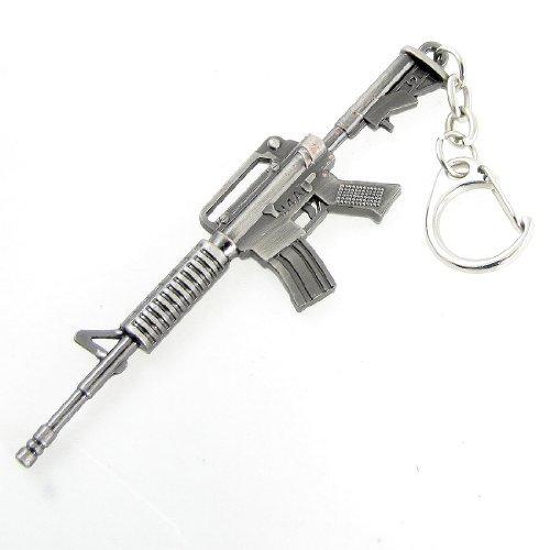 llavero-metalico-con-forma-de-rifle-de-asalto-miniatura-color-gris-m4a1-colgante-de-mochila-tono-pla