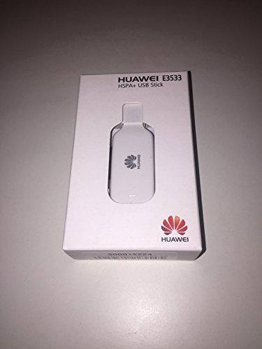 T-Mobile USB Dongle et 6mois Unlimited Naviguer sur Internet SIM