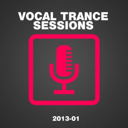VA-Vocal Trance Sessions 2013-01-(ARVA247)-WEB-2013-EiTheLMP3 Download