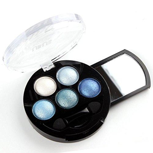 tininna-5-farben-augenschminke-glitter-lidschatten-eyeshadow-palette-make-up-palette-blau