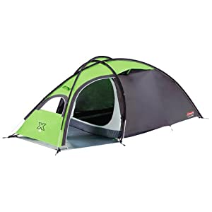 Are you looking for Coleman Phad X2 Two Man Backpacking Tentyes ..! You came to the right place. You can get special discount for Coleman Phad X2 Two Man ...  sc 1 st  The Best and Cheap Tents : coleman backpacking tents - memphite.com