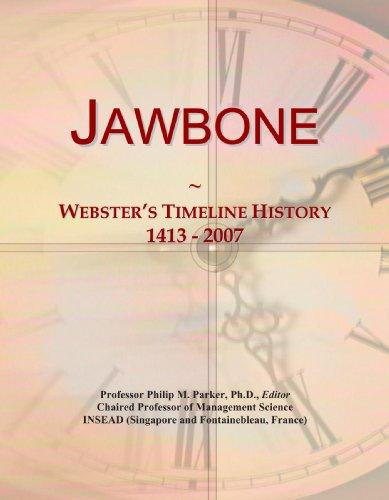 jawbone-websters-timeline-history-1413-2007