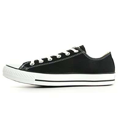 Converse All star ox M9166F, Baskets Mode Femme - taille 40