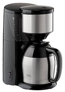 コーヒーダイエットに適したコーヒー