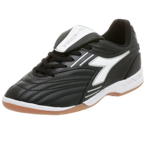 Diadora Youth Monza ID Soccer Shoe - Buy Diadora Youth Monza ID Soccer Shoe - Purchase Diadora Youth Monza ID Soccer Shoe (Diadora, Apparel, Departments, Shoes, Children's Shoes, Girls, Athletic & Outdoor, Cleats & Turf Shoes)