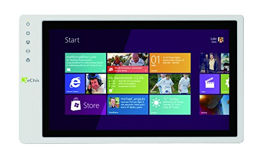 gechic-1502i-156-1080p-ips-portable-touchscreen-monitor-with-hdmi-vga-inputs