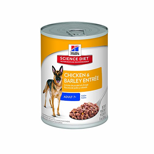 hills-science-diet-adult-7-chicken-barley-entree-canned-dog-food-13-oz-12-pack