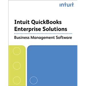 QuickBooks Enterprise 5 users