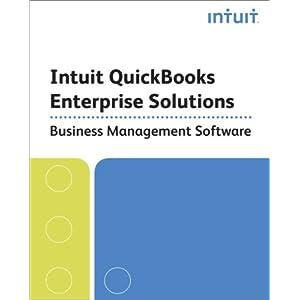 QuickBooks Enterprise 5 users