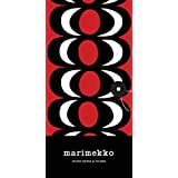 Marimekko Sticky Notes & To-Dos