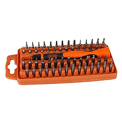 Proskit-SD-9808N-Precision-Screwdriver-Set-(58-Pc)