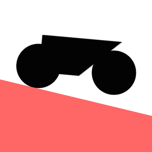 Flip Bike (Stunt Dirt Bike 2 compare prices)