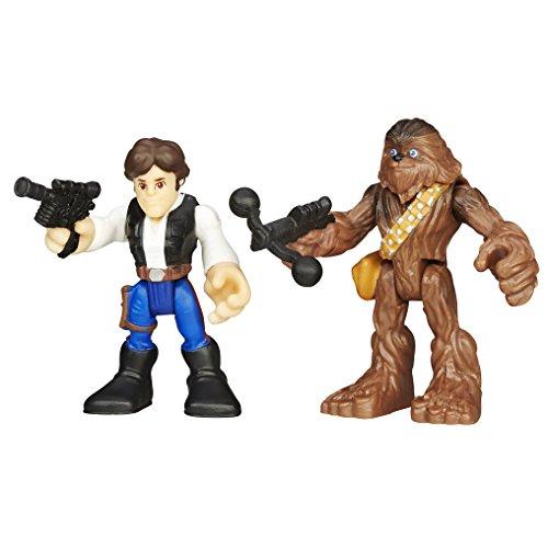 playskool-heroes-star-wars-galactic-heroes-han-solo-and-chewbacca
