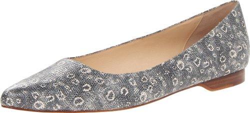 COLE HAAN  Magnolia Ballet Flat 女款芭蕾平底鞋 $56.02+$4.35直邮中国(约¥450)
