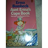 Aunt Erma's Cope Book Mpb (0417061307) by Bombeck, Erma