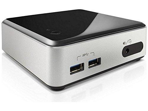 Intel NUC BOXD54250WYKH1