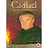 "Cadfael - Series 3 [UK Import]von ""Derek Jacobi"""