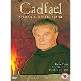 Cadfael: The Complete Series 3 (Box Set) [DVD]by Derek Jacobi