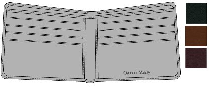 Osgoode Marley Cashmere Men's Wallet - Thinfold - Buy Osgoode Marley Cashmere Men's Wallet - Thinfold - Purchase Osgoode Marley Cashmere Men's Wallet - Thinfold (Osgoode Marley, Osgoode Marley Accessories, Osgoode Marley Mens Accessories, Apparel, Departments, Accessories, Men's Accessories)