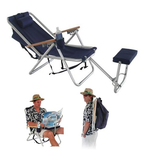 Guide To Buying Beach Chairs Webnuggetz Com