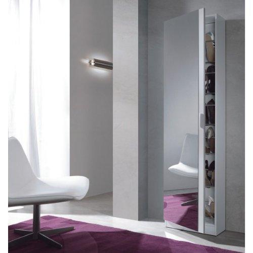 habitdesign-007866bo-zapatero-con-espejo-color-blanco-brillo-medias-180-x-50-x-20-cm-de-fondo