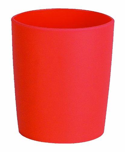 Spirella bicchiere da bagno lemon in polipropilene for Spirella accessori bagno