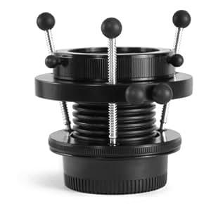 Lensbaby 3G Canon EF mount SLR Camera Lens (LB3GC)