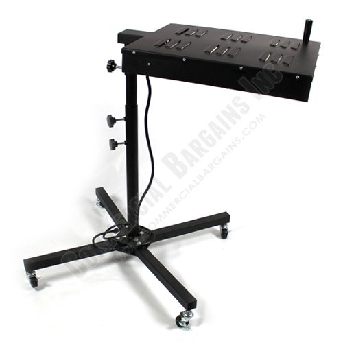 best clothes dryers flash dryer silk screen printing press adjustable stand equipment t shirt